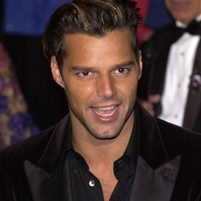 Ricky Martin sells mansion after five years on the market