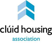 Cluid calls for private financing of social housing