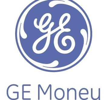 GE Money puts Irish mortgage business up for sale