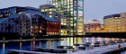 Slow start to the year for office-lettings