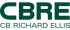 CBRE Bi-Monthly Research Report – The Office Market