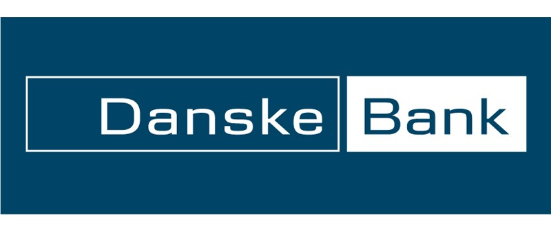 National Irish Bank set to be rebranded as Danske Bank