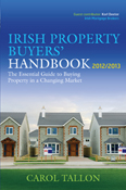 Irish Property Buyers Handbook launches tonight