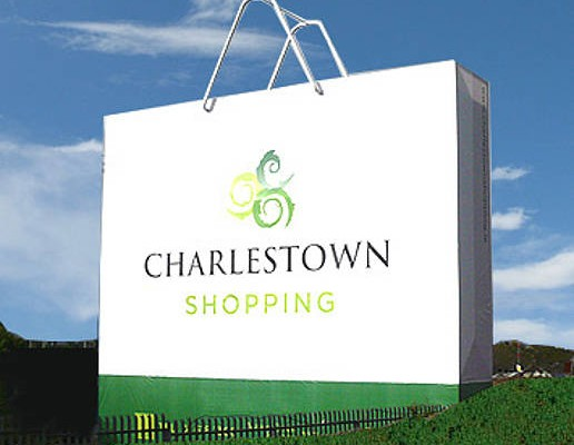 NAMA-funded development at Charlestown set to create 250 jobs