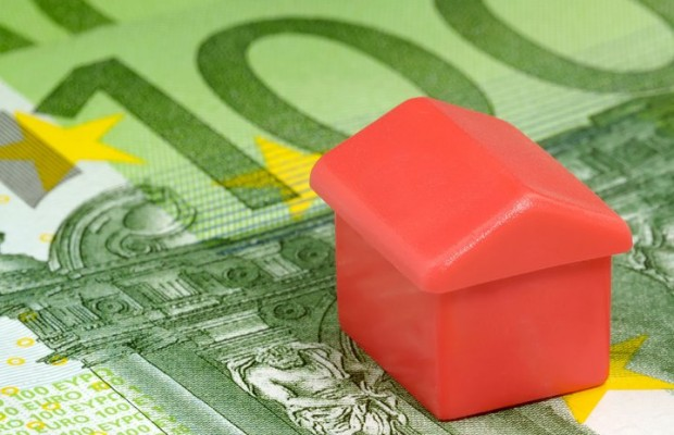 Almost 1,000 properties a day still registering for household charge