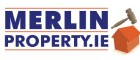 Merlin Property unveil catalogue for their second auction