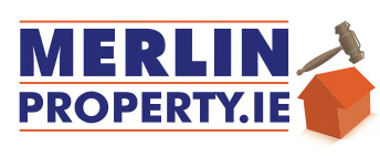 Five properties sell at Merlin Property auction