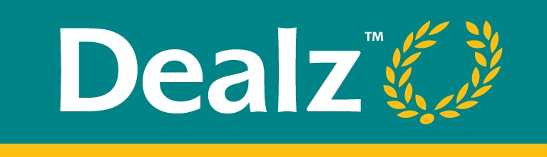 Dealz on the lookout for more retail units nationwide