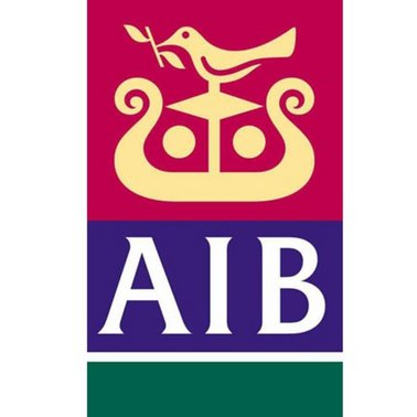 Mortgage arrears rise at AIB
