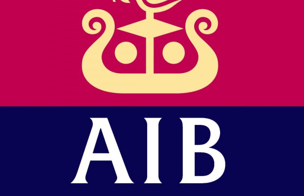 AIB to increase standard variable mortgage rate