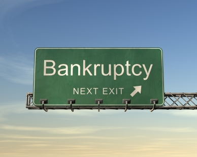 Personal Insolvency Bill won't stop bankruptcy tourists, warns UK solicitor