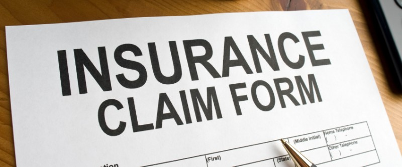 Thousands could be entitled to insurance refunds