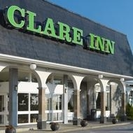 Clare Inn Hotel sells for €2.1m