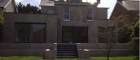 AskDave complete work on period family home in South County Dublin