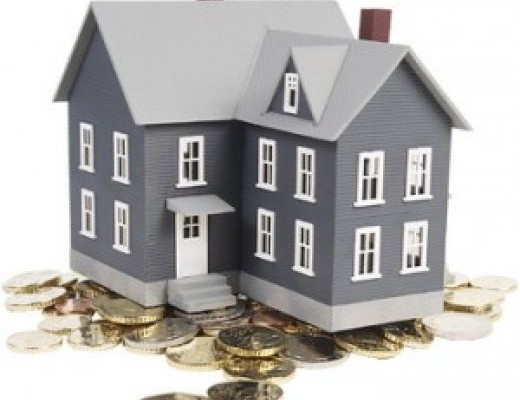 Number of mortgage top ups falls by 97% since peak