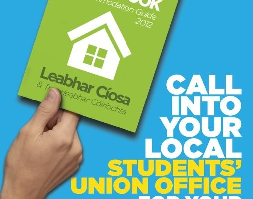 USI launch student Rent Book