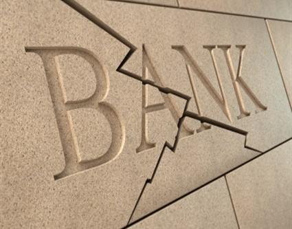Mistakes by Irish banks
