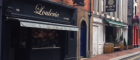 Ask Dave carry out extensive refurbishment to D2 business