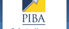 Eight out of 10 people refused mortgages, insists PIBA survey