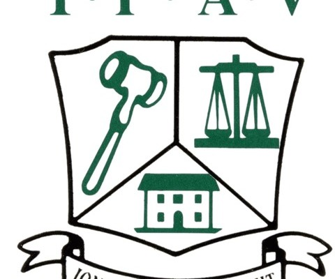 "IPAV insist value-based property tax would be ""crazy"""