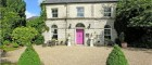 Ardenode Country House Hotel to go under the hammer