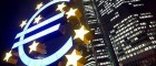 ECB rate remains unchanged