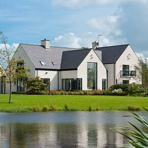 Rory McIlroy puts his home on the market for €2.5m