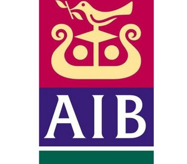 AIB reports slowdown in property price decline