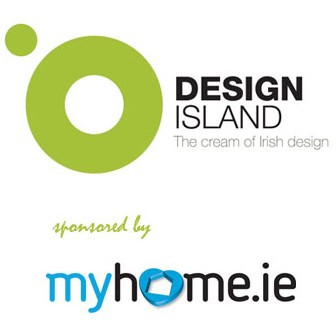 MyHome.ie to sponsor Design Island at Self Build & Improve Your Home show