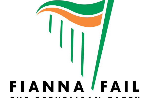 Fianna Fáil to oppose property tax