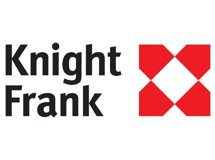 Knight Frank appoint two new directors to its board