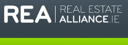 Real Estate Alliance continue to expand