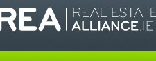 Real Estate Alliance to host their UK property show in London this Saturday