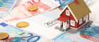 Banks to foot bill for accountancy advice for those in mortgage arrears