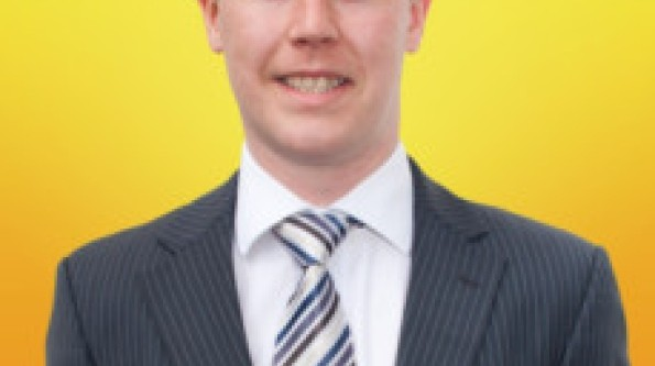 Leitrim councillor expresses fears over property tax