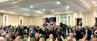 Record amount raised at Allsop Space auction