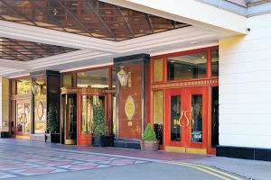 Savills appointed to let D4 hotels