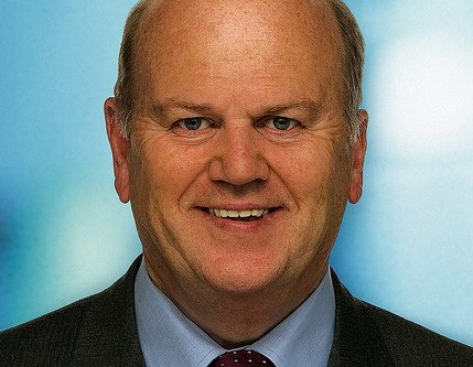 Noonan hits out at Fianna Fáil 'bluff' over property tax