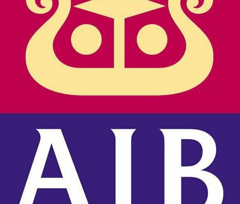 AIB increases mortgage rates by 0.5%