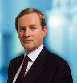 Taoiseach calls on banks to engage with those in mortgage arrears