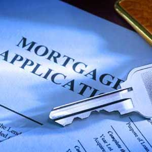 Approved mortgages rise by over 10% in October