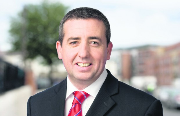 Labour TD calls for more information on Property Register
