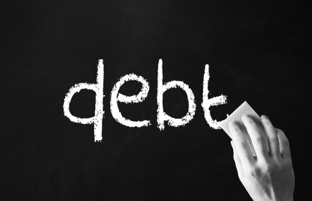AIB debt writedowns: good idea or bad idea