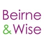Beirne & Wise acquire Terry Halpenny estate agency