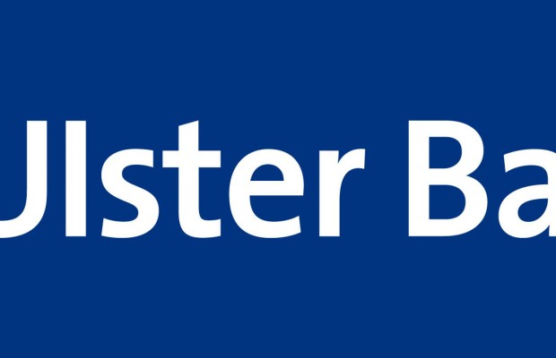 Ulster Bank fast-tracking mortgage applications