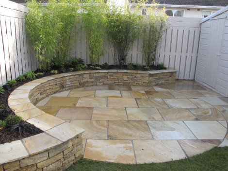 Family Garden Design Ideas uk Family Garden Design And