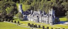 Humewood Castle sells for €8 million