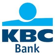 KBC looking to double its number of mortgage customers here
