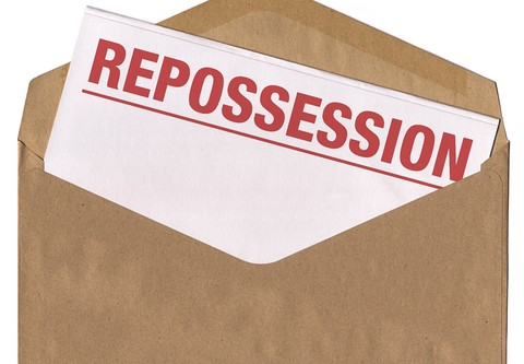 buy to let investors could have homes repossessed when legal