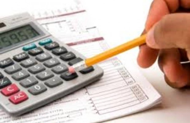 Property tax may be able to be deducted from tax returns